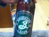 brooklyn lager 2