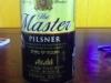 asahi-the-master-pilsner