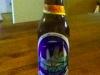 chita-marine-beer-pale-ale