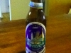 chita-marine-beer-pilsner