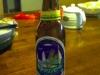 chita-marine-beer-weizen