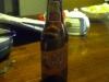 kabuto-beer